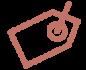 shop-icon-1
